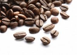 hemeltje-koffiekaart