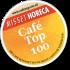 CafeTop100 Algemeen
