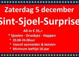 Sint-Sjoel 05-12-2015